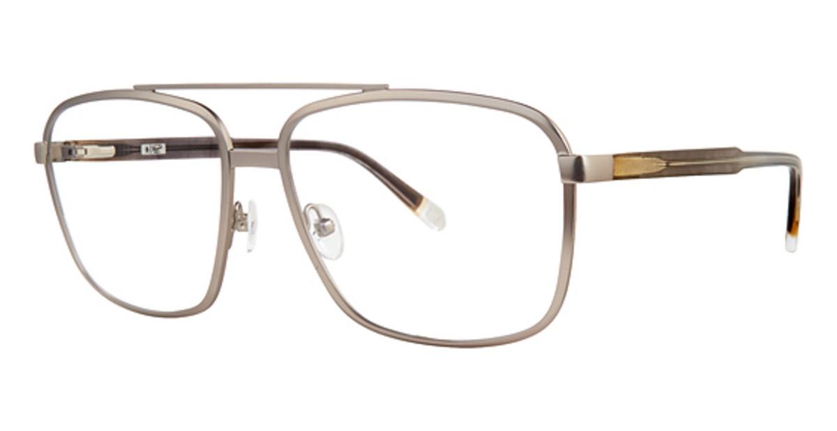 Original Penguin The Earl 2.0 Eyeglasses