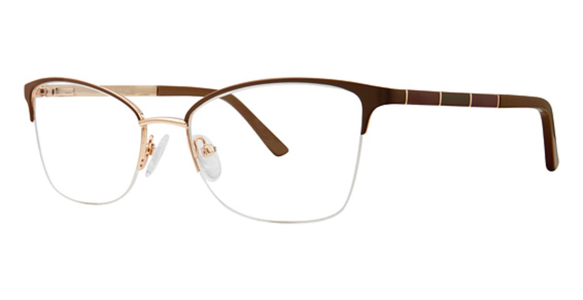 Avalon Eyewear 5078 Eyeglasses