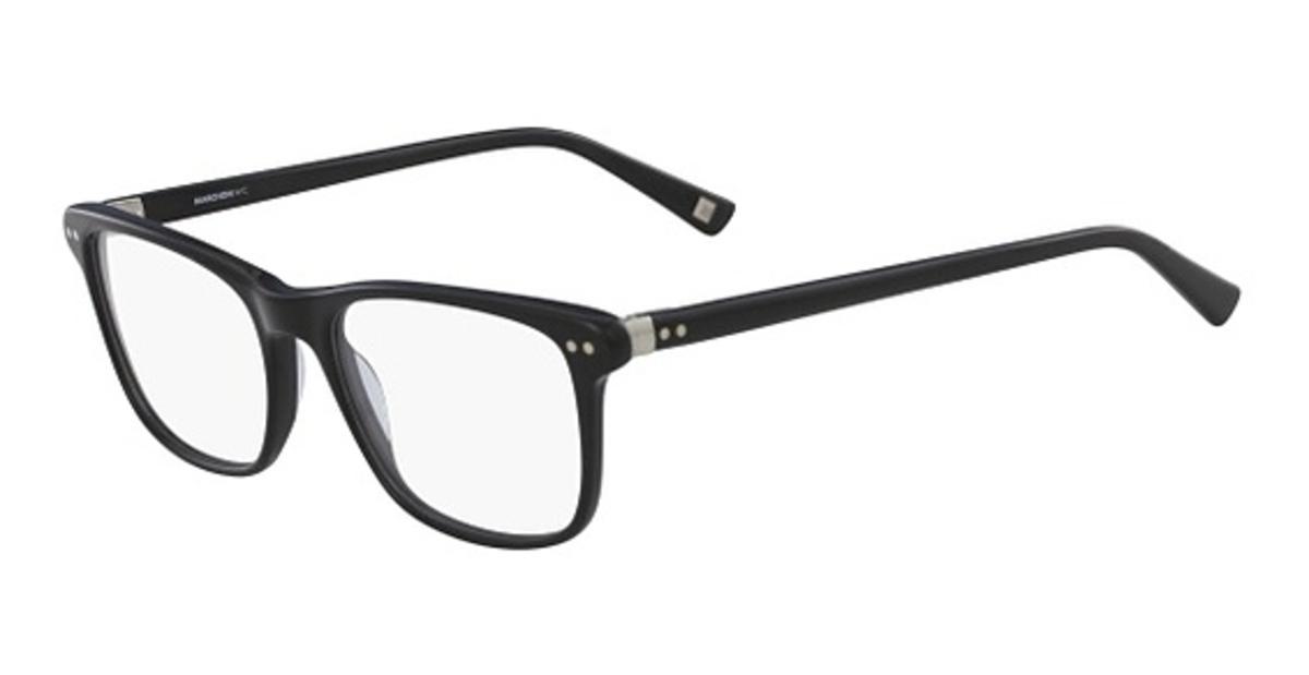 046b9f40c2 Marchon M-3001 Eyeglasses Frames