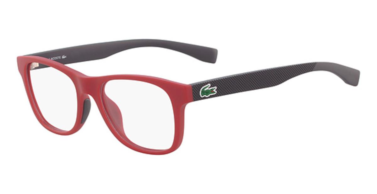 15871d962f05 Lacoste L3620 Eyeglasses Frames