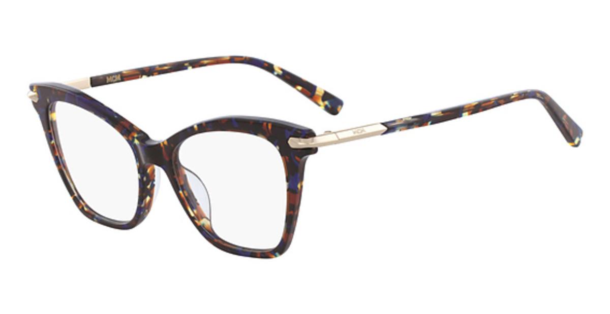 6f6eb9ce52b MCM 2661 Eyeglasses Frames