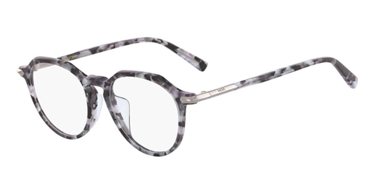 88e45adb2ef MCM 2664A Eyeglasses Frames