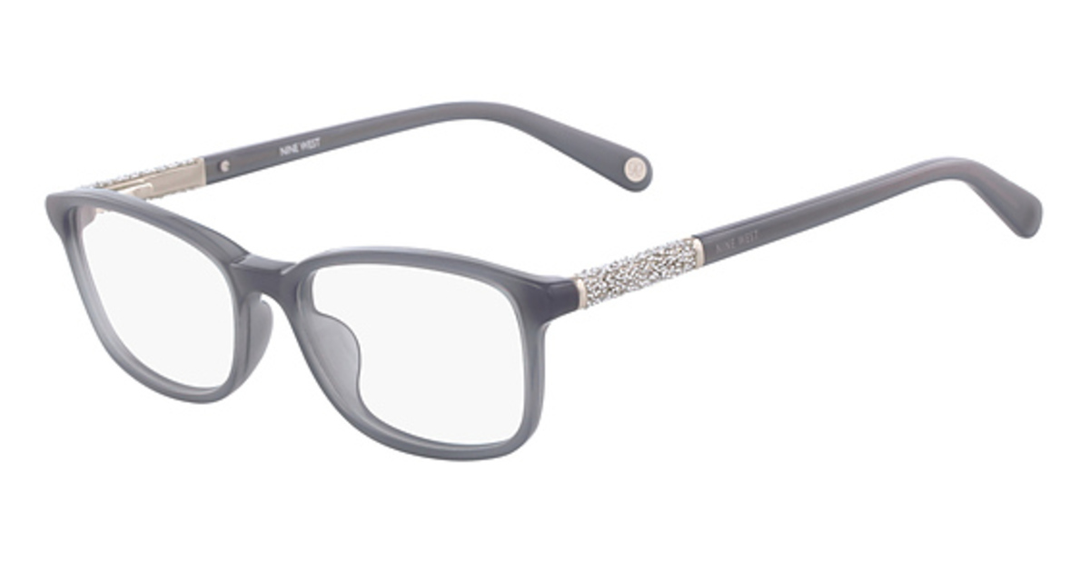 a4cebe5d75 Nine West NW5149 (014) MILKY CHARCOAL. (014) MILKY CHARCOAL. Nine West ...