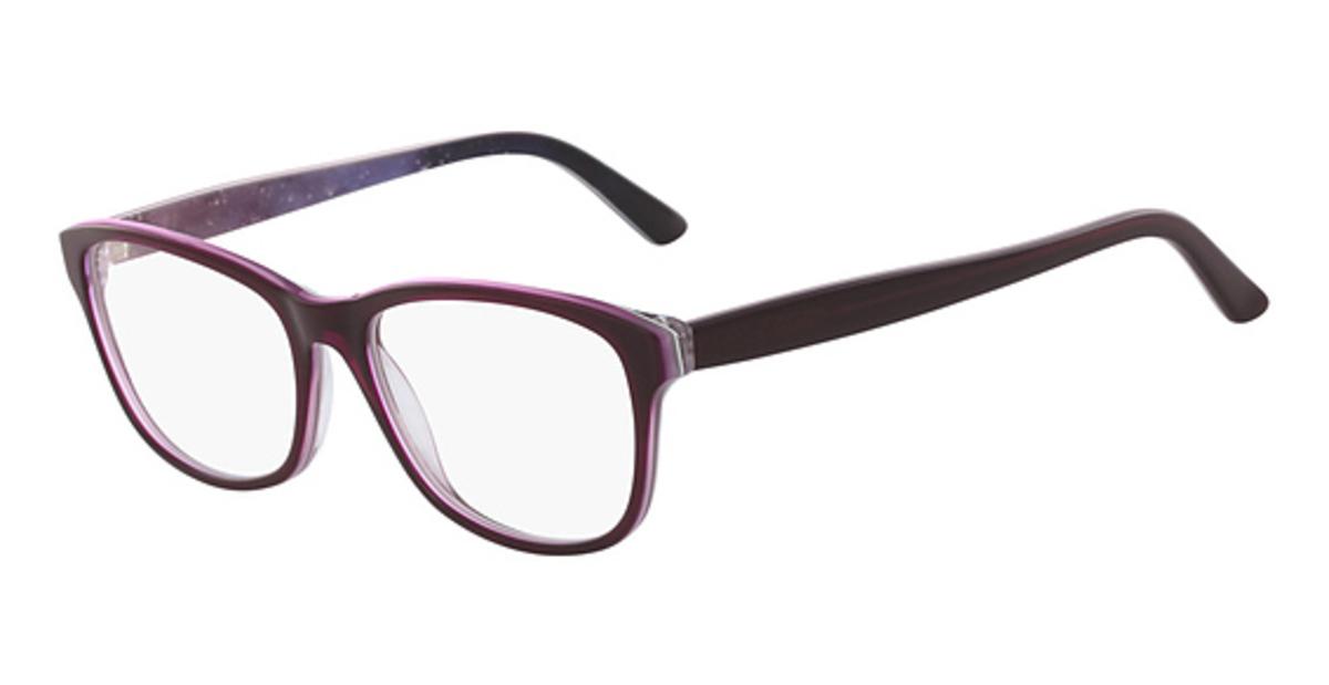 cb02ebeca323 Skaga SK2802 ANDROMEDA Eyeglasses Frames