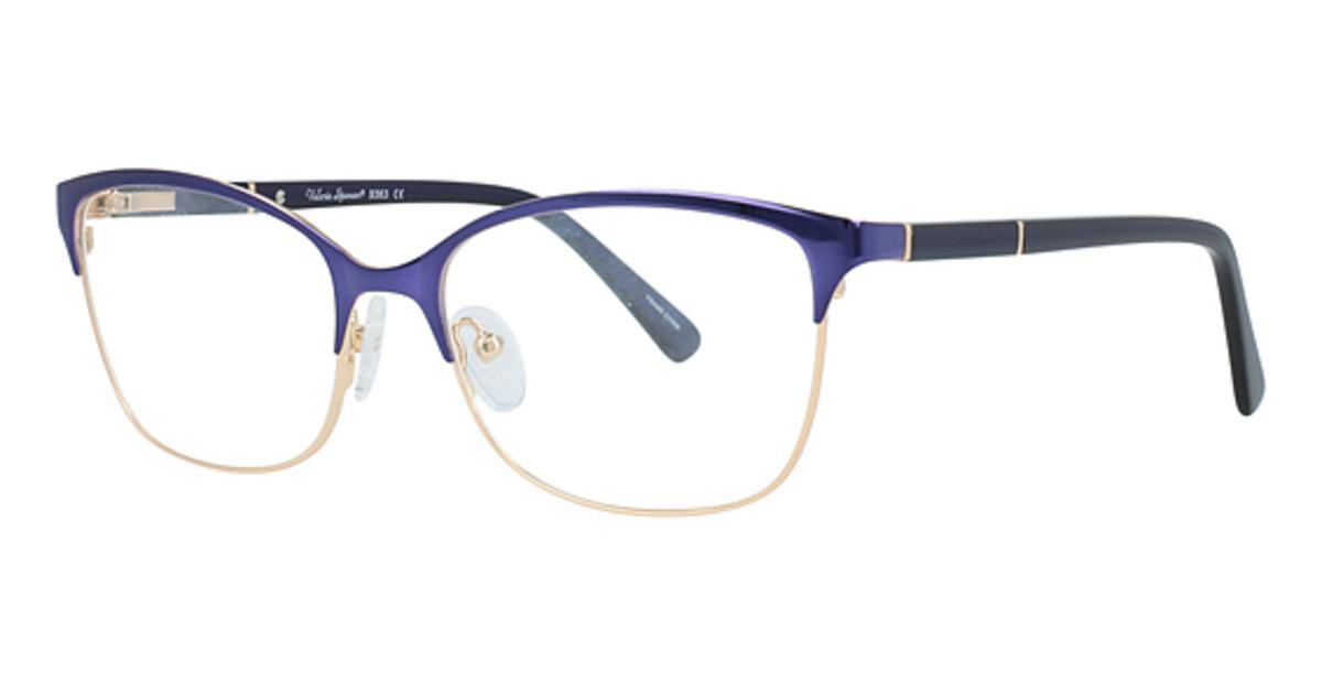 Valerie Spencer 9363 Eyeglasses
