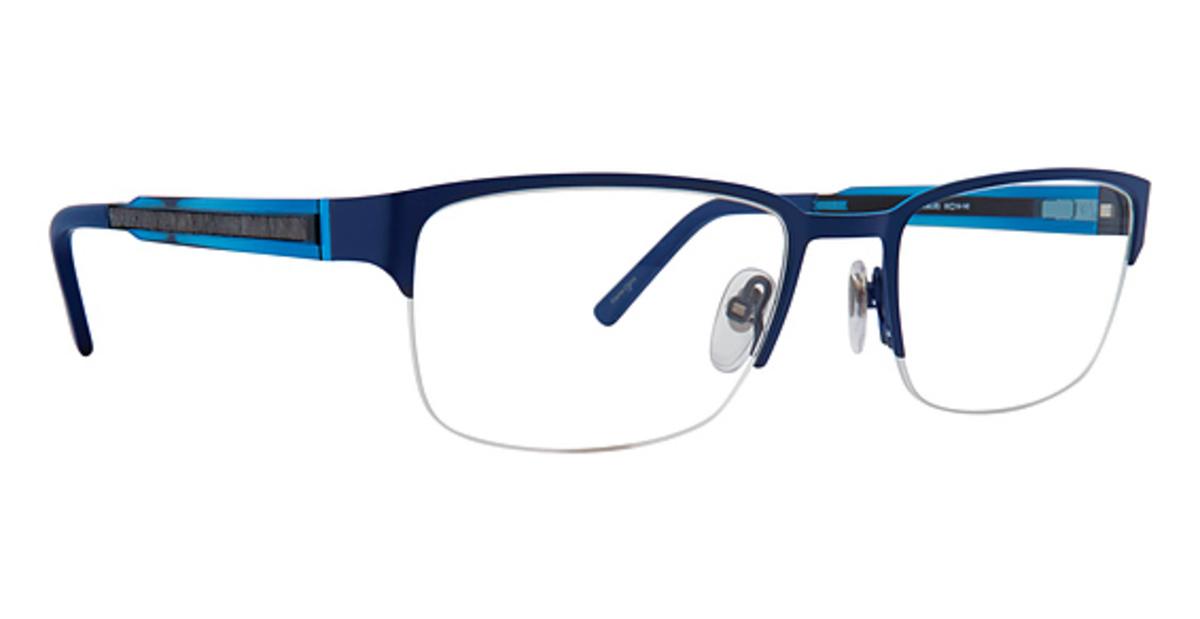 Ducks Unlimited Monarch Eyeglasses