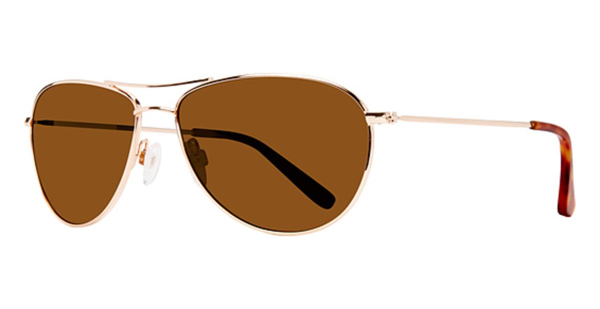 Eight to Eighty Kauai Eyeglasses