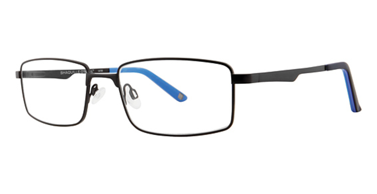 Shaquille O'Neal QD 147M Eyeglasses