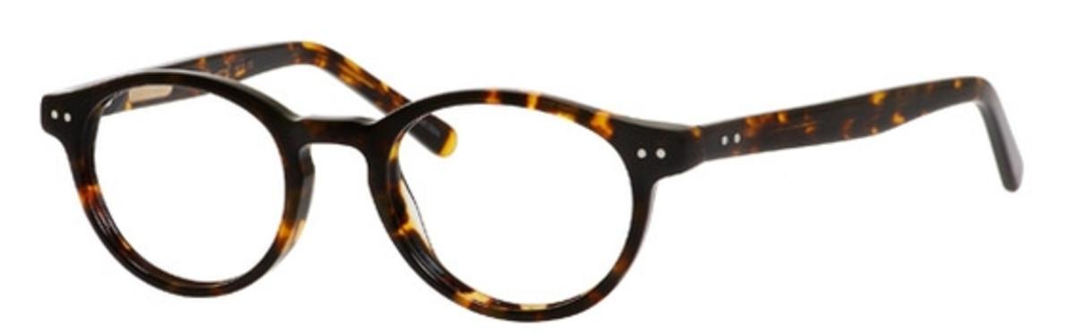 Eyeglass Frames Ernest Hemingway : Ernest Hemingway 4612 Eyeglasses Frames