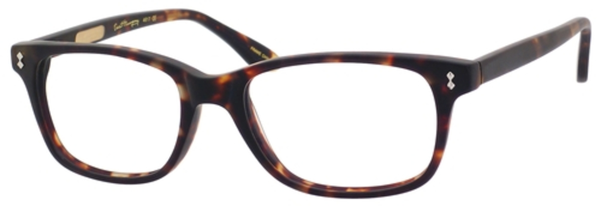 Ernest Hemingway 4617 Eyeglasses Frames