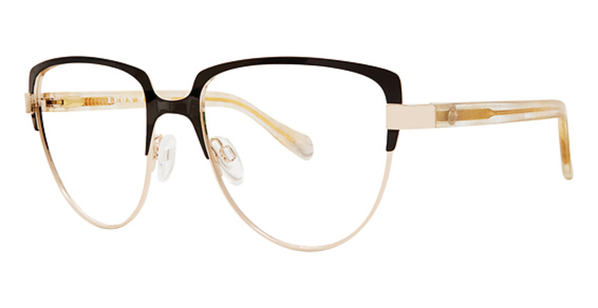 Leon Max Leon Max 4068 Eyeglasses