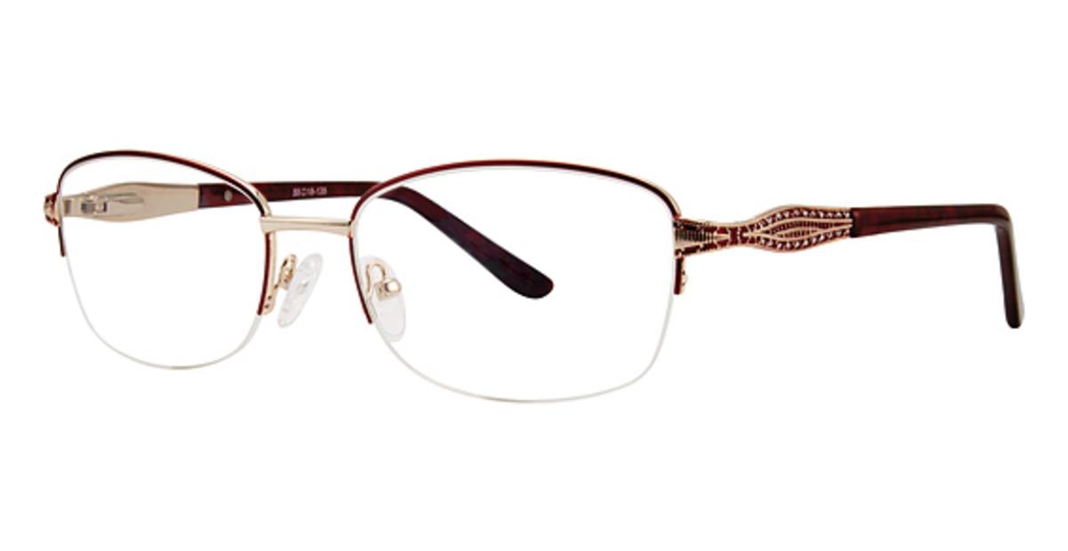Avalon Eyewear 5070 Eyeglasses