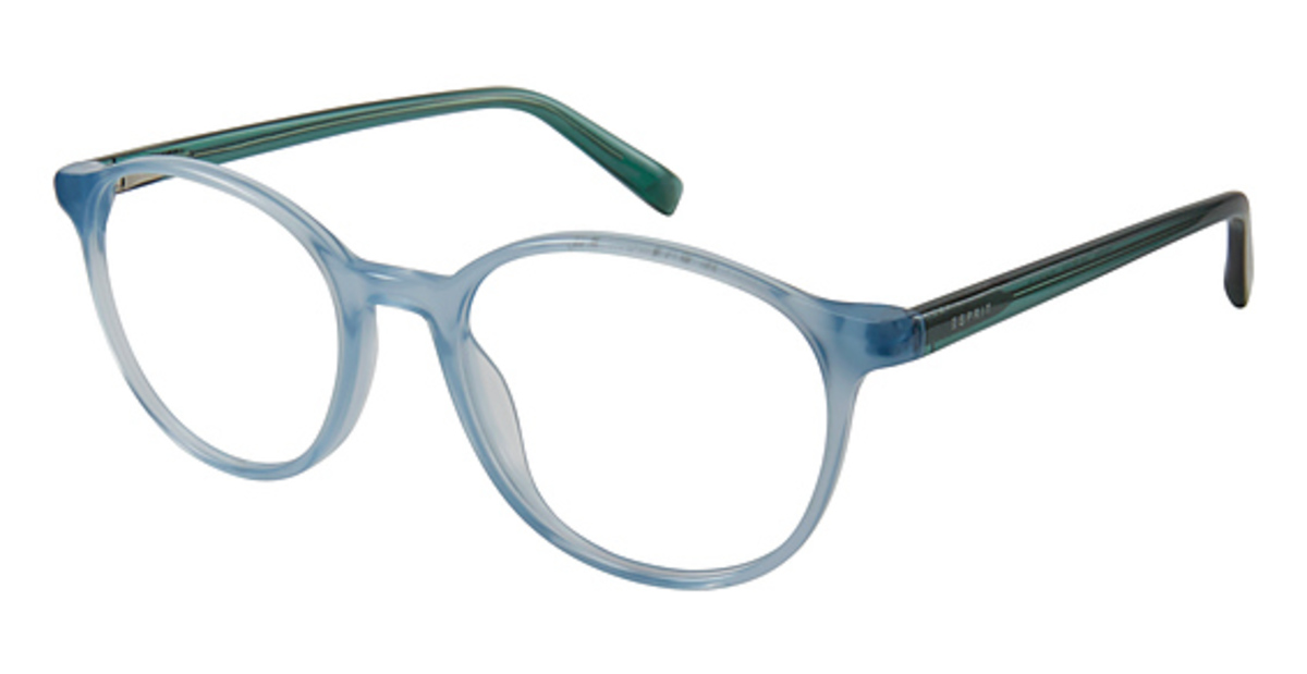 Esprit ET 17588 Eyeglasses