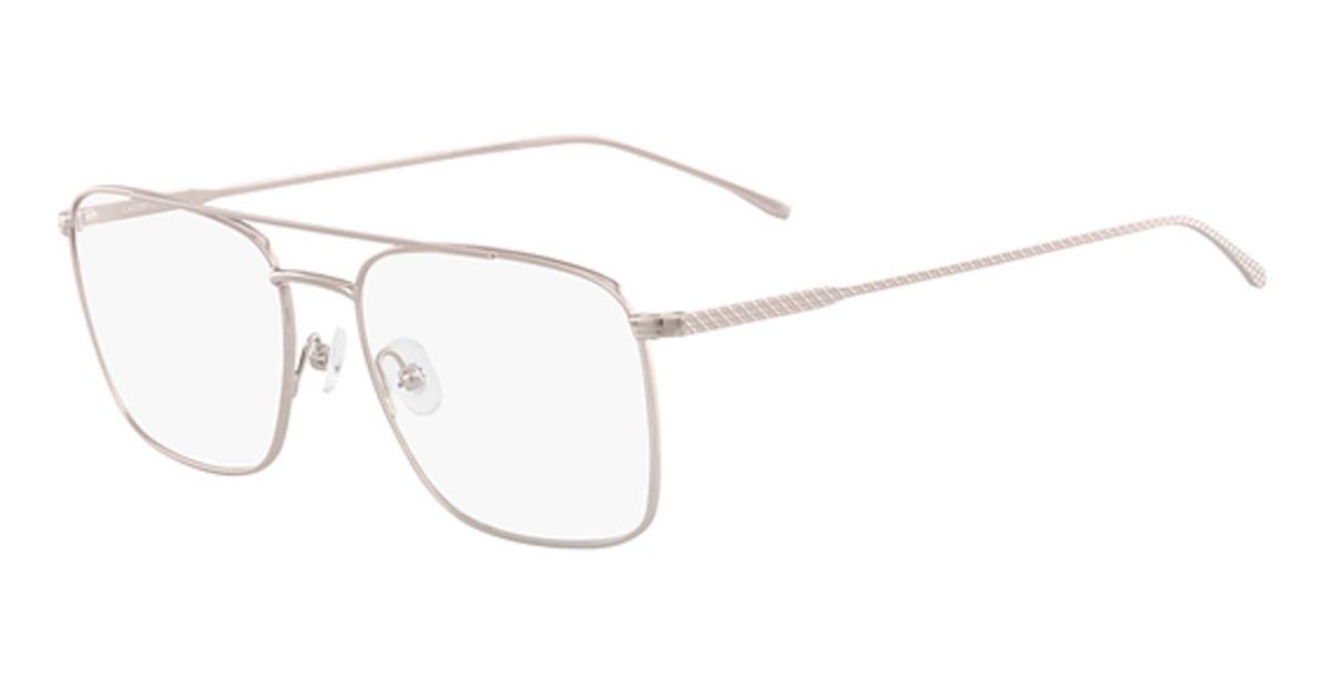 62e6f88d411b Lacoste L2504PC Eyeglasses Frames
