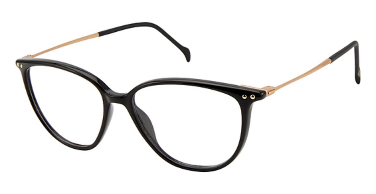 Stepper 30121 Eyeglasses