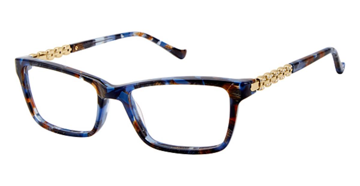 Tura TE263 Eyeglasses