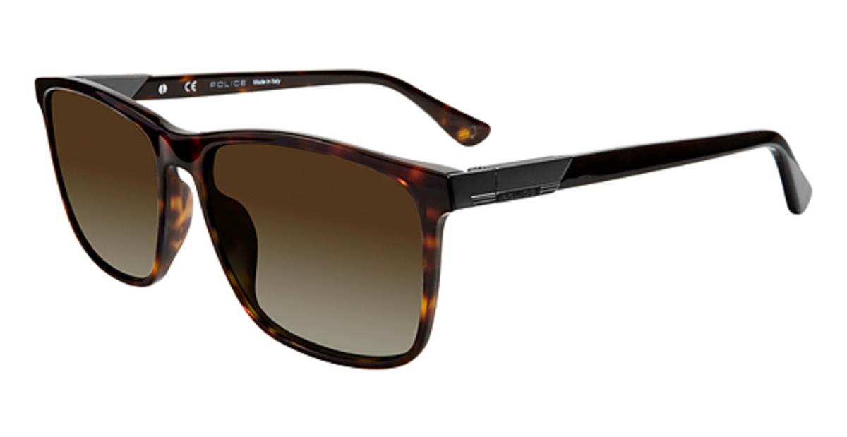 6120b87289ad8 Police SPL773 Sunglasses