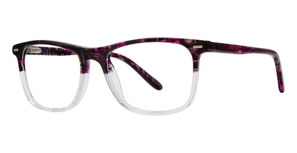 Fashiontabulous 10x252 Eyeglasses