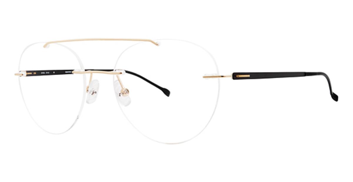Lightec 30109L Eyeglasses