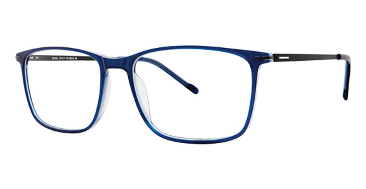 Lightec 30104L Eyeglasses