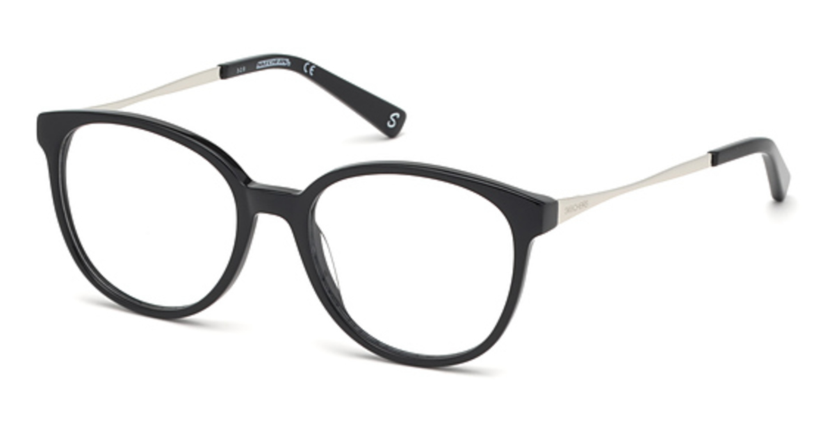 Skechers SE2143 Eyeglasses