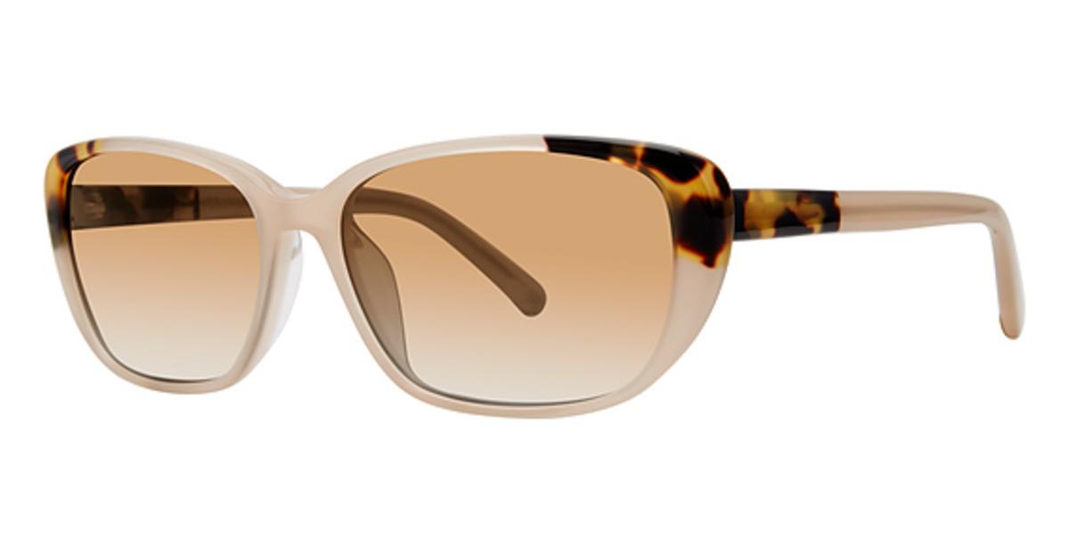 Vera Wang VAS1 Sunglasses