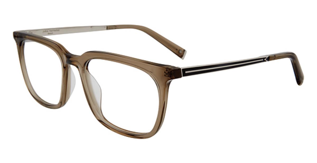 John Varvatos V411 Eyeglasses