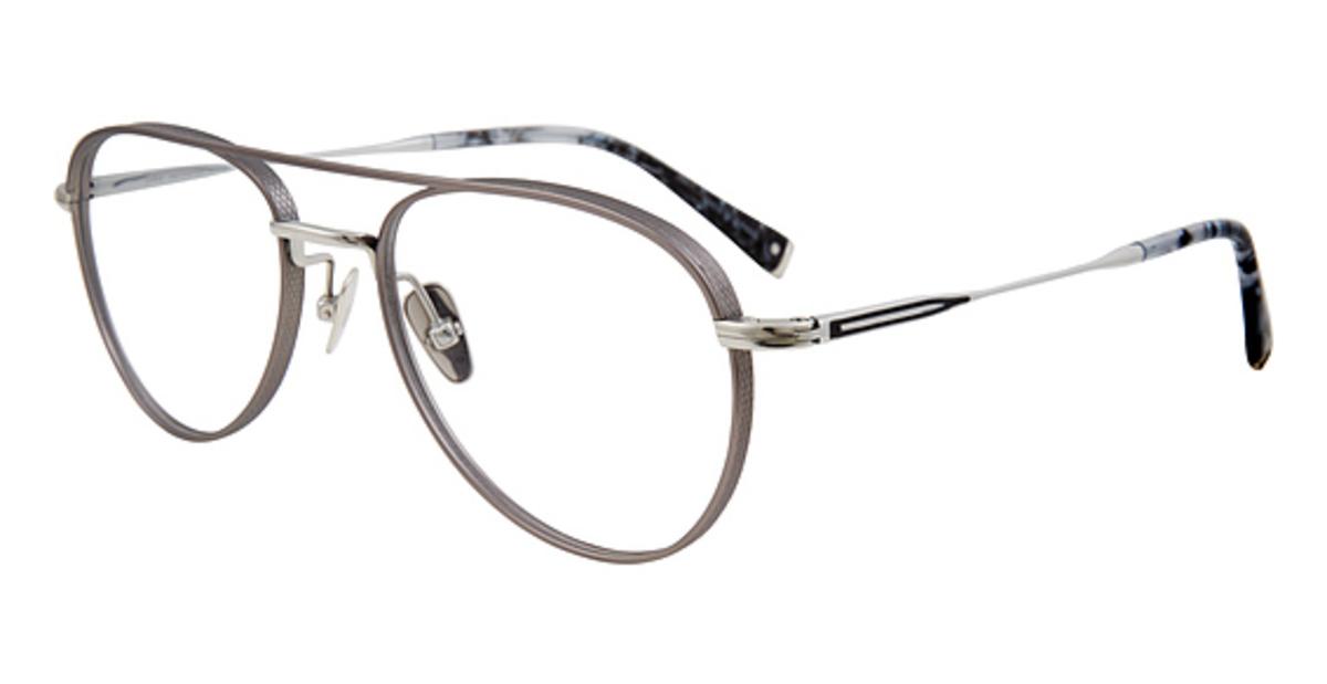 John Varvatos V175 Eyeglasses
