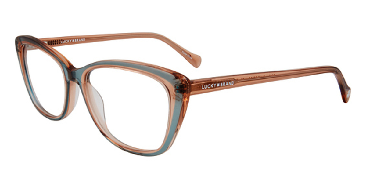 Lucky Brand D219 Eyeglasses