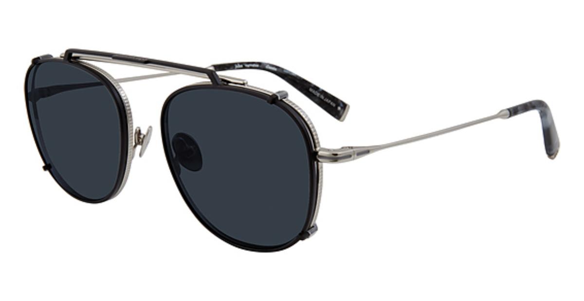 John Varvatos V176 Eyeglasses