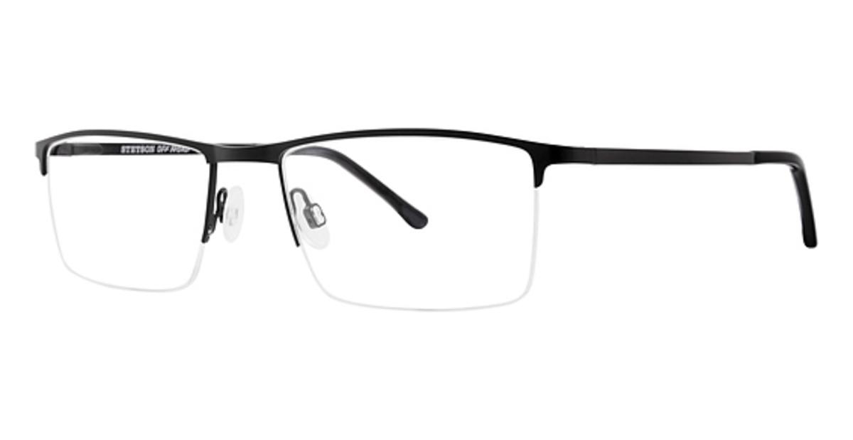 Stetson Off Road 5076 Eyeglasses