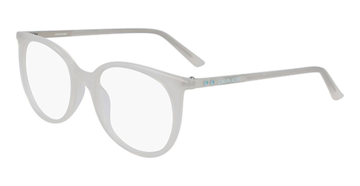 2d184f5cdc4f cK Calvin Klein CK19508 Eyeglasses Frames