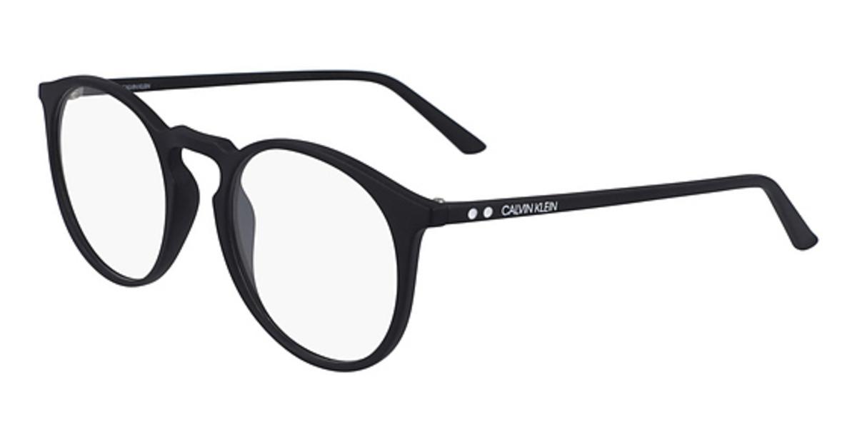 52fd85bd4af6 cK Calvin Klein CK19517 Eyeglasses Frames