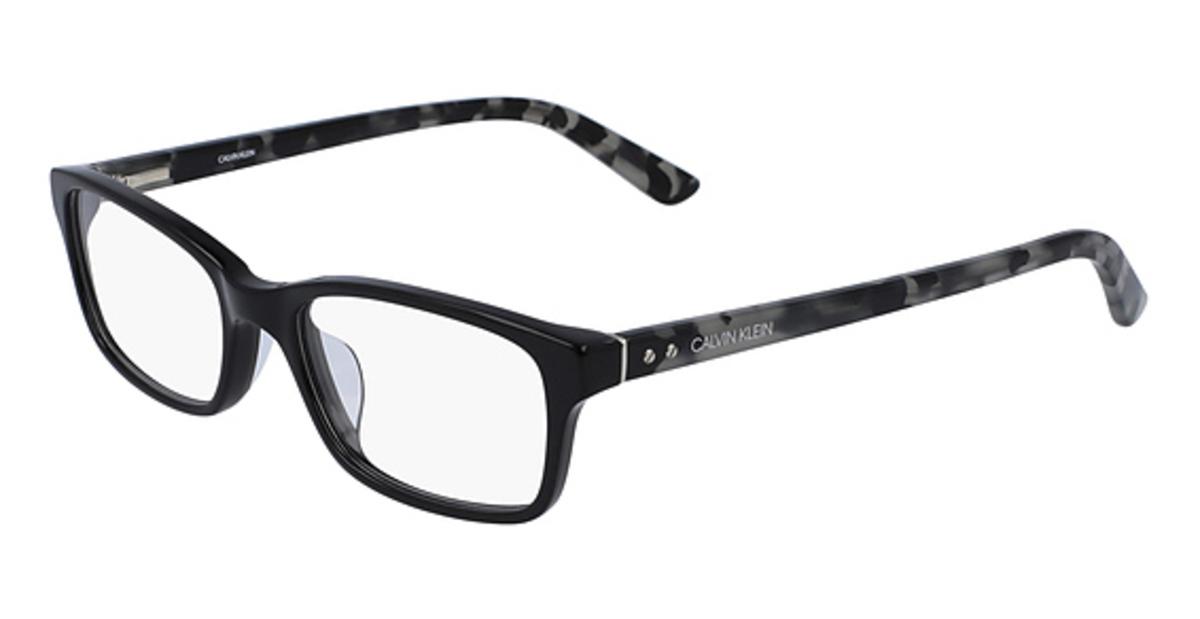 6ea6363d21 cK Calvin Klein CK19518 Eyeglasses Frames