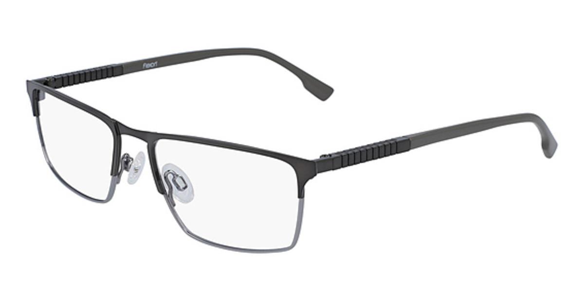 Flexon FLEXON E1014 Eyeglasses