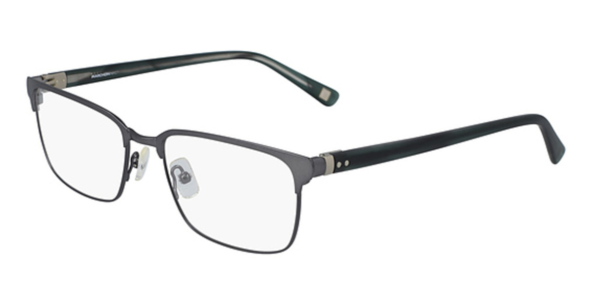 Marchon M 2004 Eyeglasses Frames