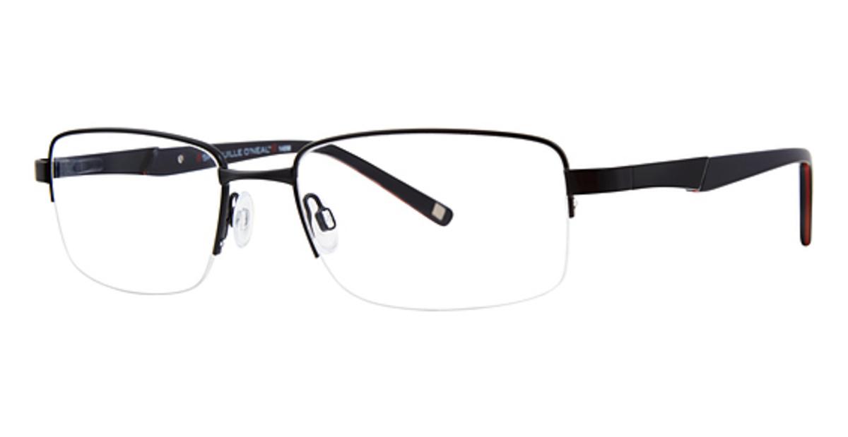 Shaquille O'Neal QD 148M Eyeglasses