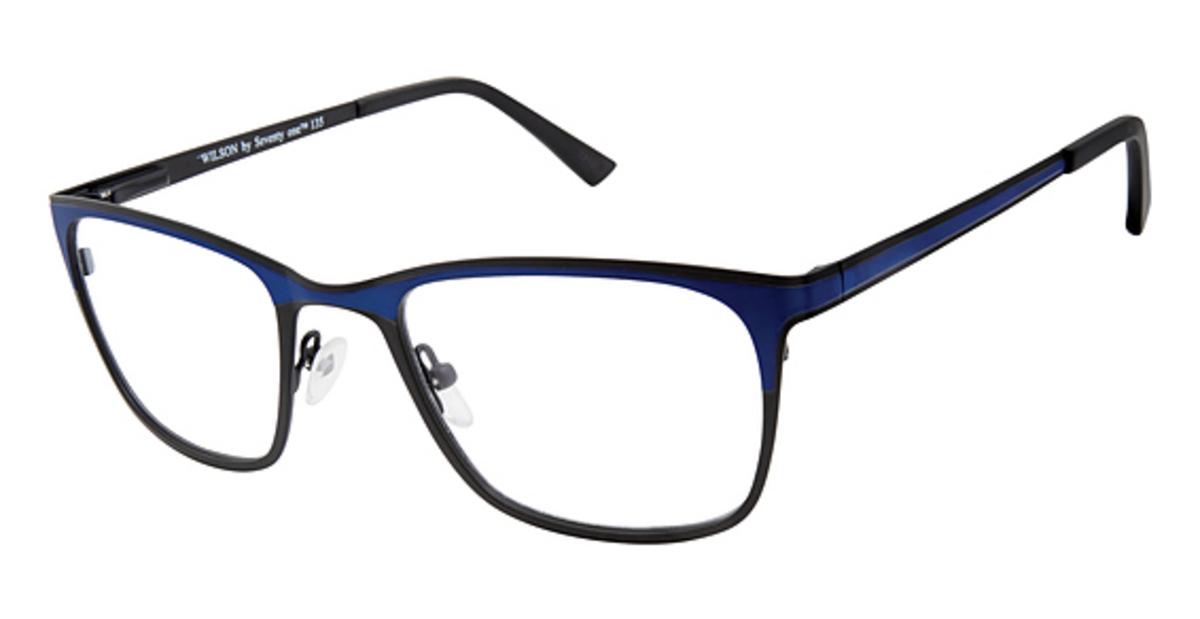 Seventy one Wilson Eyeglasses