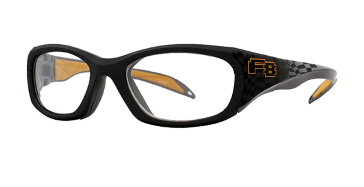 Liberty Sport Raceway Eyeglasses