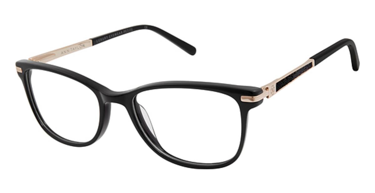 Ann Taylor ATP011 Eyeglasses
