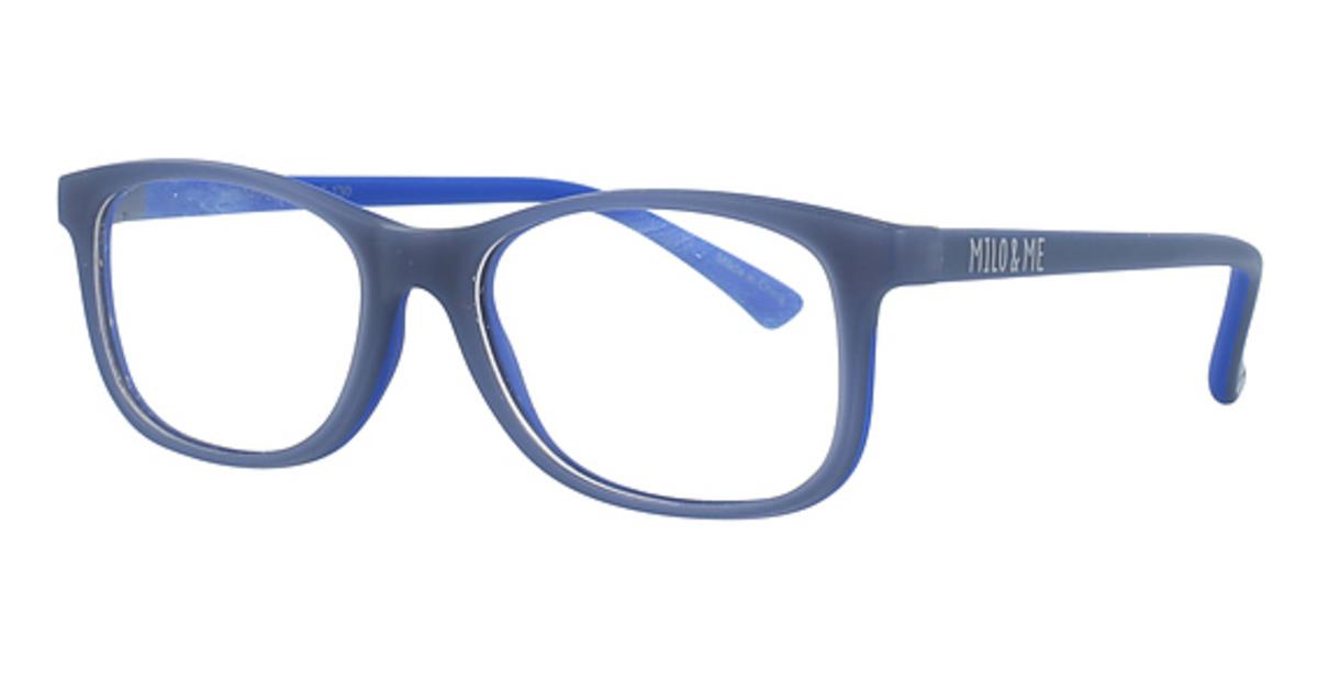 Hilco 85040 Eyeglasses