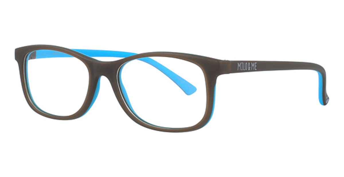 Hilco 85041 Eyeglasses
