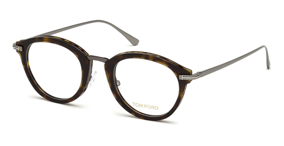 9f9d2108c74 Tom Ford FT5497 Dark Havana. Dark Havana