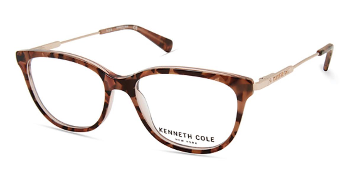 Kenneth Cole New York KC0298 Eyeglasses