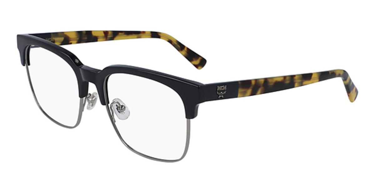 MCM MCM2697 Eyeglasses
