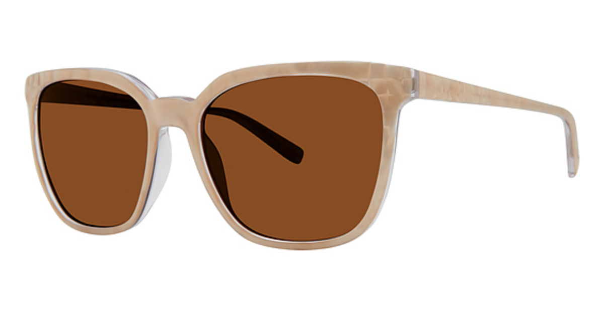 Vera Wang V477 Sunglasses