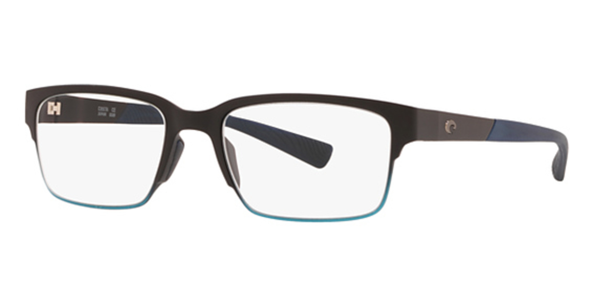 Costa Del Mar OCR220 Ocean Ridge 220 Series Eyeglasses
