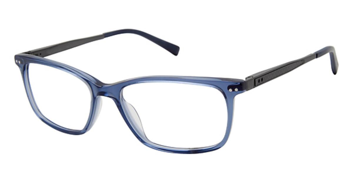 Ted Baker TM004 Eyeglasses