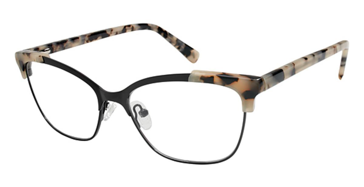 Phoebe Couture P323 Eyeglasses