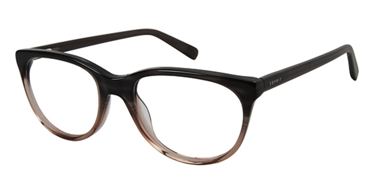 Esprit ET 17582 Eyeglasses